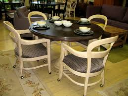 kitchen tables clearance interior design