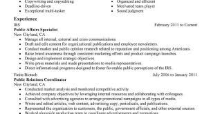 new type of resume resume beautiful federal government resume builder homey