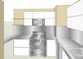 kitchen design program for mac fascinating kitchen cabinet design software mac 52 for with