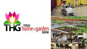 texas home u0026 garden show houston tickets n a at nrg center 2014