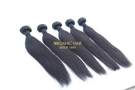 wholesale hair hair extensions china wholesale hair extensions manufacturers
