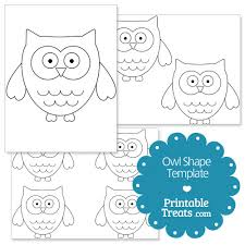 free worksheets owl printables free free math worksheets for