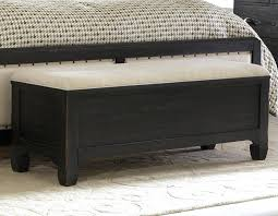 bed bench storage found this bedroom benches storage bench king size bed storage