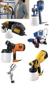 what is the best paint sprayer for cabinets top 10 best paint sprayers for cabinets and furniture best
