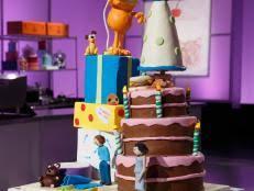 some cool wars cake wars cake wars recipes cake wars food network
