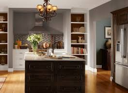 best white behr paint for kitchen cabinets the best kitchen paint colors from classic to contemporary