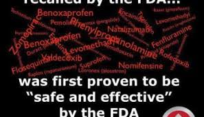 I Wish There Was Every by If There Was One Pill That I Wish The Fda Would Approve It Would