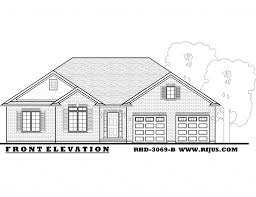 rijus home design ltd ontario house plans custom designs house
