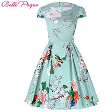 online buy wholesale vintage patterns 1950s from china vintage