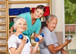 muskelschwäche muskelschwäche ursachen behandlung selbsthilfe krankheiten