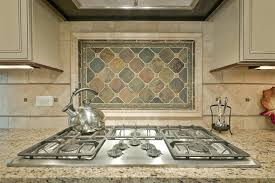 designer backsplashes for kitchens ceramic tile designs for kitchen backsplashes decorating glass