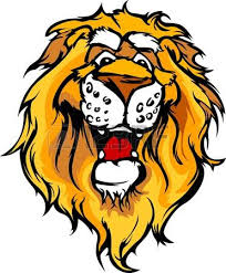 lion design stock photos royalty free lion design images pictures