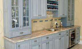 bar custom made home bars 2 amazing built in home bar image of