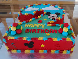 25 best number 2 cakes ideas on pinterest number cakes car