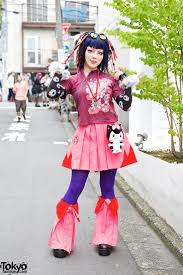 harajuku halloween costume 33 best harajuku images on pinterest japan fashion harajuku
