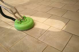 clean kitchen tile grout home design