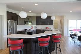 kitchen cabinets grand rapids mi starlite kitchens grand rapids mi kitchen designers