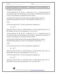 math worksheet land review2 worksheets aquatechnics biz