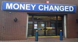 bureau de change newry byfex company ltd bureau de change in dundalk