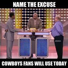 Dallas Cowboys Memes - 35 best memes of tony romo e board pinterest tony romo