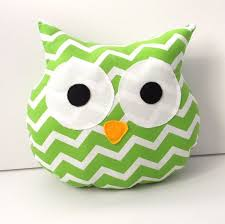 25 unique owl room decor ideas on owl bedroom decor