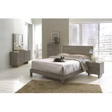 new bedroom sets galleries in new bedroom set home interior