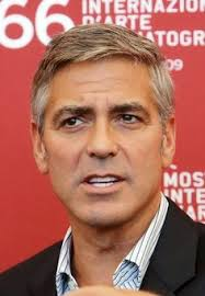haircuts for 50 men short hairstyle popular short hairstyle for men over 50 george clooney s short