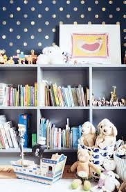 playroom ideas ikea ikea play area playroom decor promotionshop for promotional on