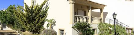 exclusive 2 bedroom bungalow in calpe just a step away from the