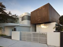 secure home design fortified homes home concepts and survival new