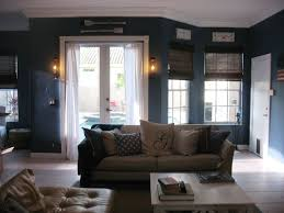 Pottery Barn Greenwich Sofa by 9 Best My Family Room Images On Pinterest Family Room Media