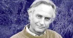 Richard Dawkins Theory Of Memes - how richard dawkins coined the word meme the legendary atheist s