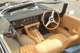 jaguar cars interior free images retro steering wheel old car classic car sports