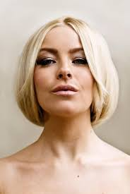 haircut styleing booth 33 best alex wagner images on pinterest hair cut hair cuts and