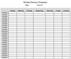 24 hour resume writing service 24 hour template virtren com 24 hour calendar template printable printable calendar 2017