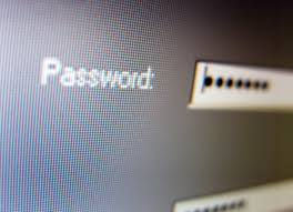 how to log in storm8 id on home design forgot your apple id password learn how to reset it