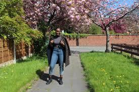 blossom tree u2013 chuche u0027s mind