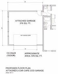 ameripanel homes of south carolina garages