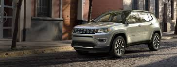jeep compass trailhawk 2018 2018 jeep compass
