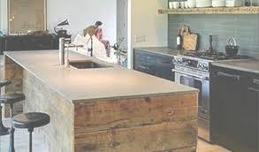 ilot cuisine table a manger cuisine équipée alinea inspirant ilot cuisine table avec ilot
