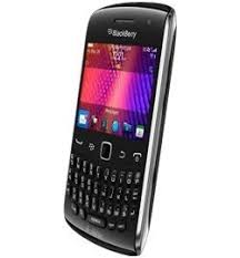 amazon unlocked phones black friday 37 best blackberry phones images on pinterest blackberries