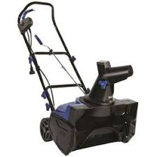 snow blowers black friday shop corded electric snow blowers at lowes com