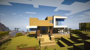 captainsparklez minecraft captainsparklez miantie s1 house rebuild youtube