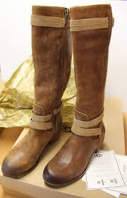 ugg s darcie boot ugg darcie boots for outlet ugg en tres cantos sports195 help