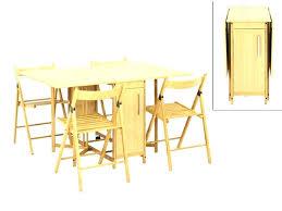 table ronde pliante cuisine ensemble table et chaises de cuisine chaise pliante cuisine chaise