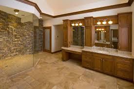 custom bathroom vanity cabinets custom bathroom vanity cabinets made in usa spring hill cabinets by