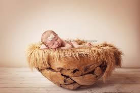 photographers in okc breckley hydro ok newborn photographer sanders photography