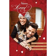 photo greeting cards is magical personalised greeting card at best prices in india
