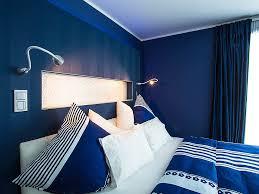 Schlafzimmer Ideen Modern Schlafzimmer Modern Blau Galerie Interior Design Ideen