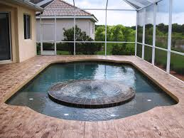 Home Decor Products Inc Concrete Designs Florida Pool Deck Decorating Img 3119 Loversiq